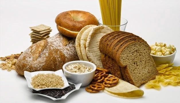 La importancia de la determinación de la cantidad y calidad de gluten