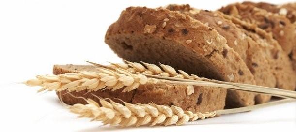 Enzimas saludables para mejorar el aporte nutricional del pan