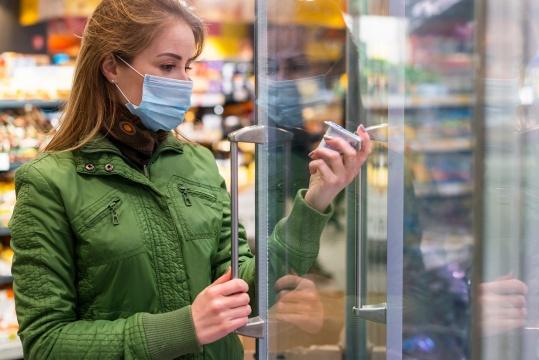 Coronavirus: Implicaciones en las megatendencias